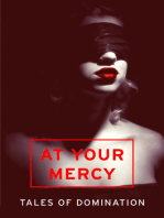 At Your Mercy