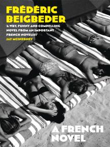 A French Novel