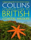 british-coastal-wildlife Free download PDF and Read online