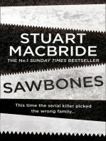 Sawbones