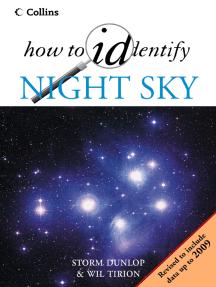 The Night Sky (How to Identify)