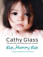 Run, Mummy, Run