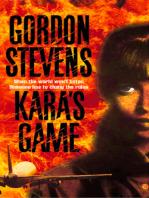 Kara's Game