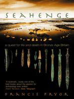 Seahenge