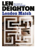 London Match