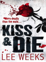 Kiss & Die