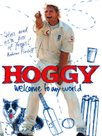 Hoggy
