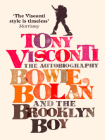 Tony Visconti