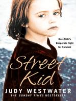 Street Kid