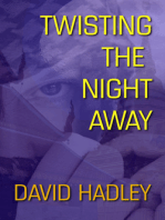 Twisting The Night Away