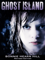 Ghost Island ~ Revised Edition