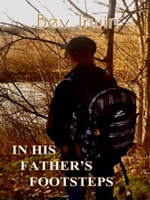 In His Father's Footsteps