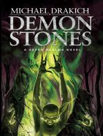 Demon Stones