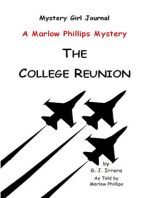 The College Reunion