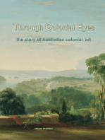 Through Colonial Eyes