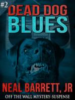 Dead Dog Blues