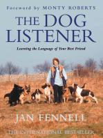 The Dog Listener