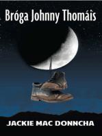 Bróga Johnny Thomáis