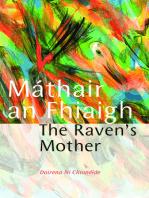 Máthair an Fhiaigh