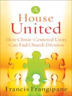 A House United