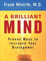 A Brilliant Mind