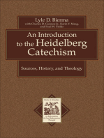 An Introduction to the Heidelberg Catechism (Texts and Studies in Reformation and Post-Reformation Thought)