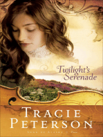 Twilight's Serenade (Song of Alaska Book #3)