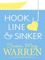 Hook, Line & Sinker