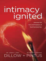 Intimacy Ignited