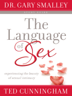 The Language of Sex Study Guide