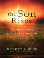 The Son Rises