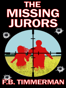 The Missing Jurors