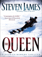 The Queen (The Bowers Files Book #5)