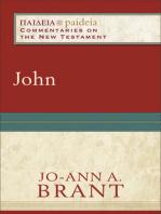 John (Paideia