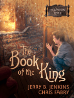 The Book of the King