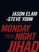 Monday Night Jihad