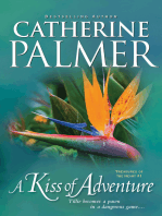 A Kiss of Adventure