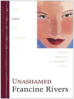 Unashamed: Rahab