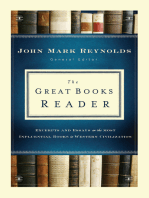 The Great Books Reader