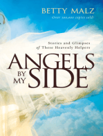 Angels by My Side