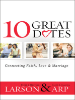 10 Great Dates