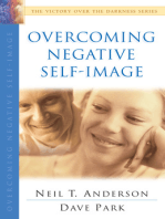 Overcoming Negative Self-Image (The Victory Over the Darkness Series)