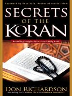 Secrets of the Koran