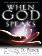 When God Speaks