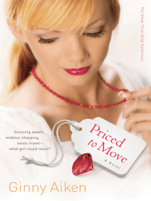 Priced to Move (The Shop-Til-U-Drop Collection Book #1): A Novel