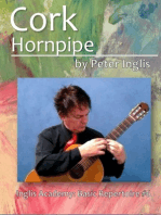 Cork Hornpipe (Harvest Home)