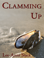 Clamming Up