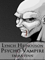 Lynch Heinouson