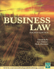 Bussiness Law-Forth Edition Free download PDF and Read online