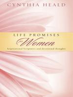 Life Promises for Women